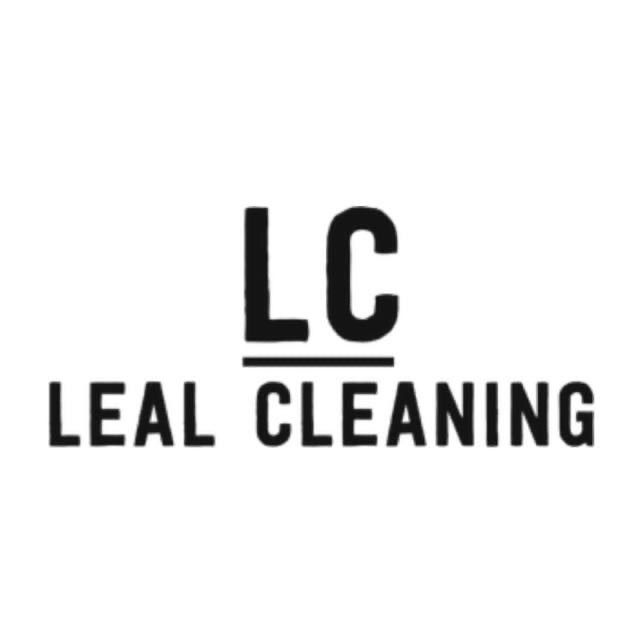 Leal Cleaning
