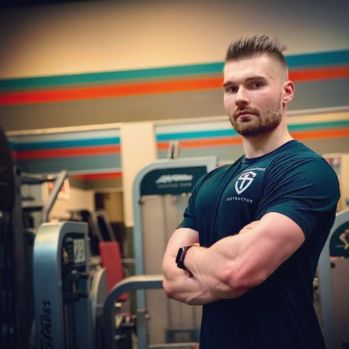 Accepting Online Personal Training Clients