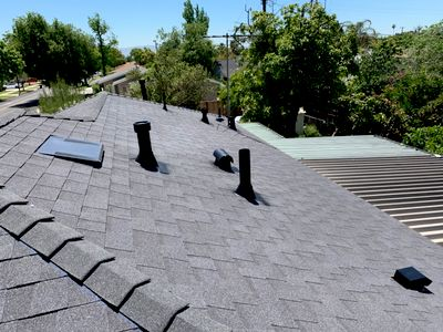 Avatar for American highland roofing