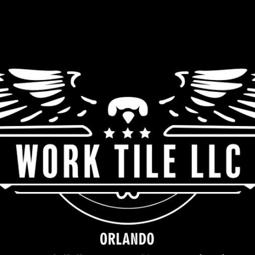WORK TILE LLC