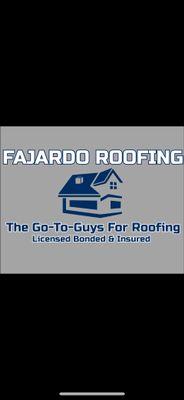 Avatar for Fajardo Roofing