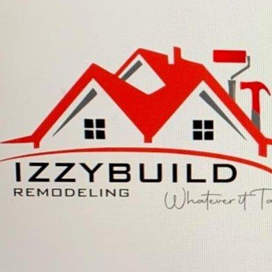 Avatar for Izzybuild remodeling