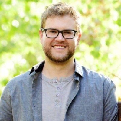 Duncan Olsen