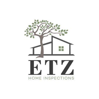 Avatar for ETZ Home Inspections, Inc.