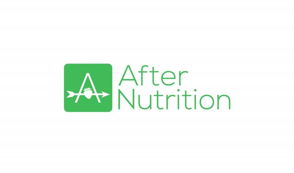 After Nutrition LLC.