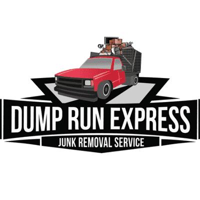 Avatar for Dump Run Express Junk Removal