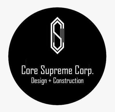 Avatar for Core Supreme Corp.