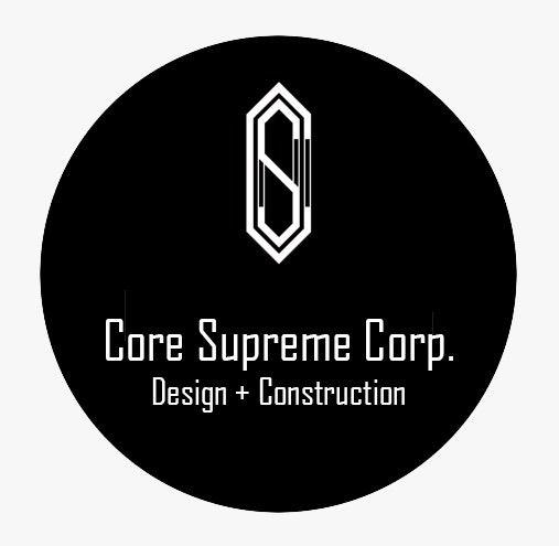 Core Supreme Corp.