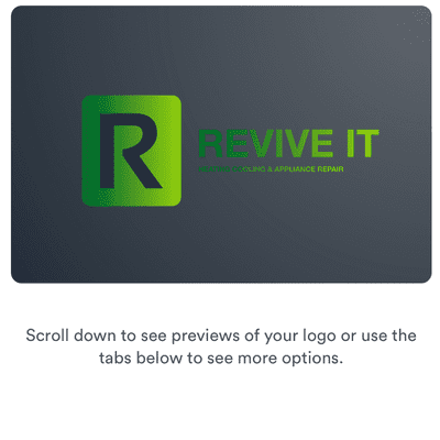 Avatar for REVIVE IT  Heating Coooling & Appliance Repair