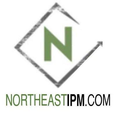 Avatar for Northeast IPM Boston Property Management