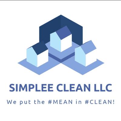 Avatar for Simplee Clean LLC