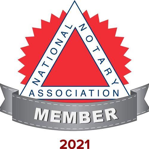 Active NNA Membership