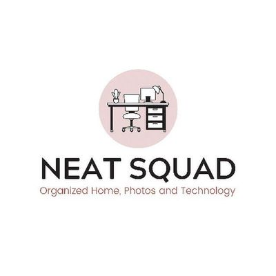 Avatar for Neat Squad