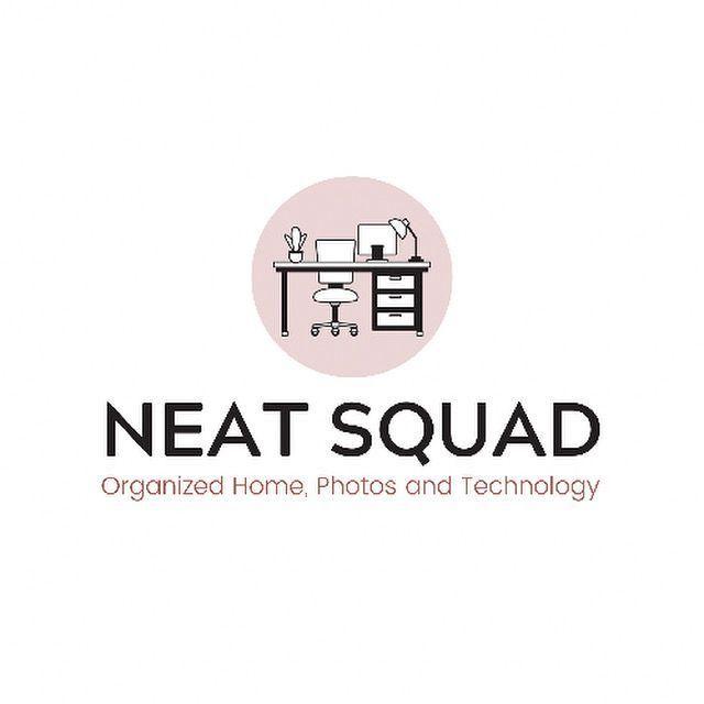 Neat Squad