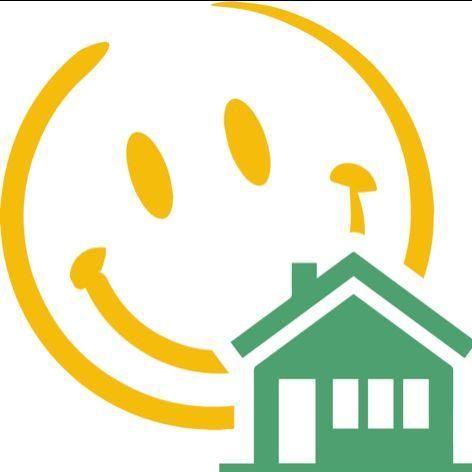 Honestly Happy Homes
