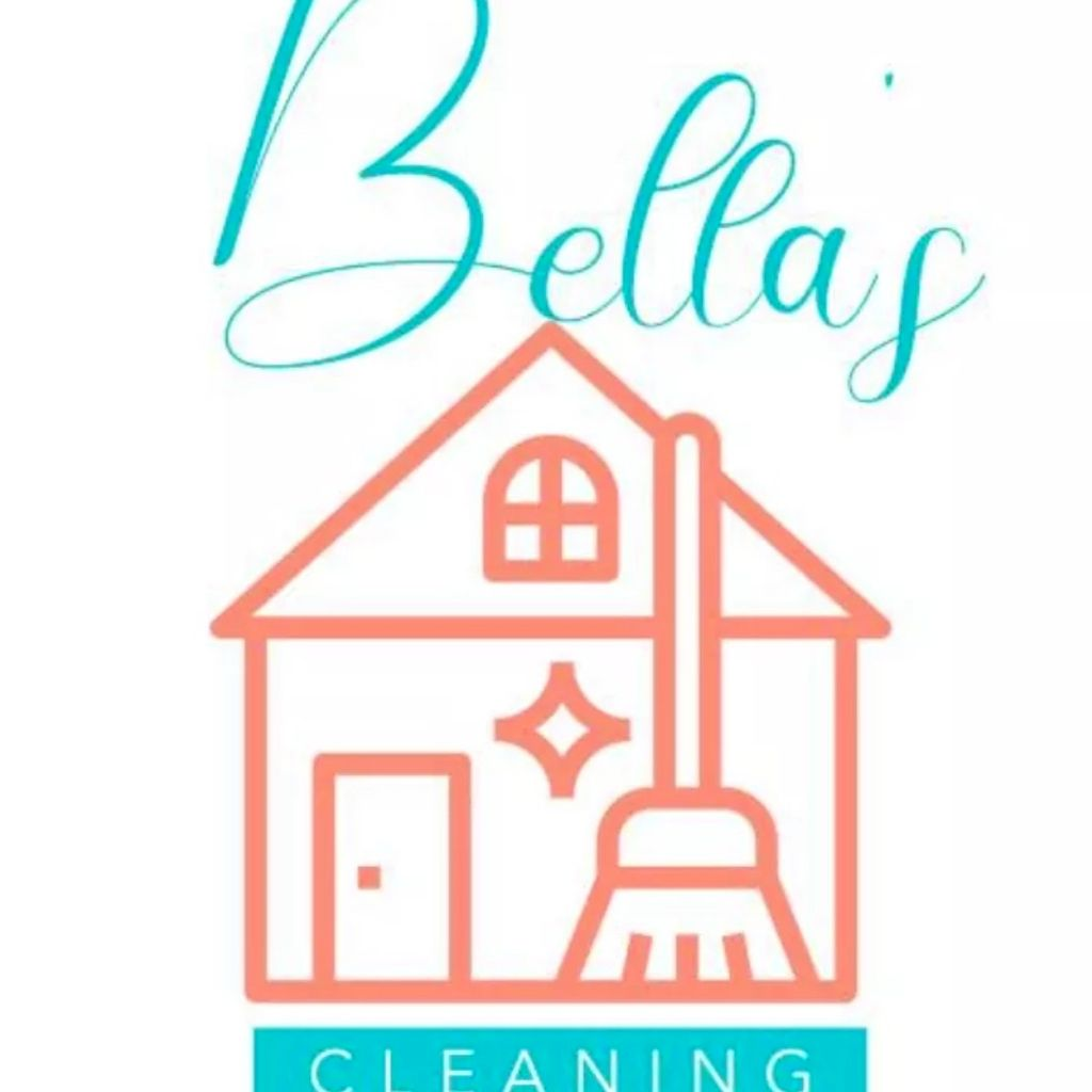 Bella's Cleaning