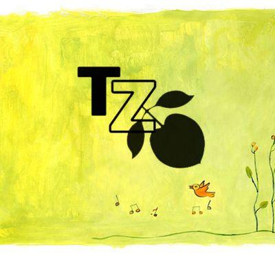 Avatar for TZ Lawn Care & Landscape LLC