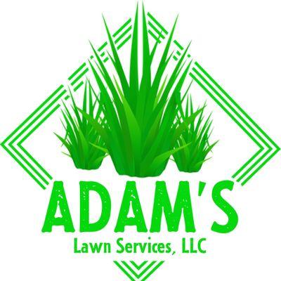 Avatar for Adams Lawn Services LLC