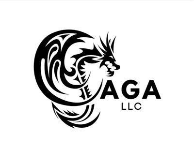 Avatar for SAGA LLC