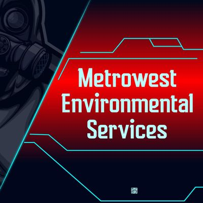 Avatar for Metrowest Environmental Services