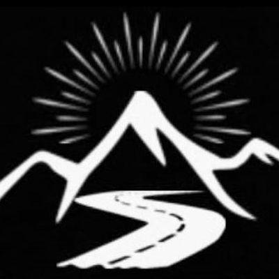 Avatar for Stonetrace Sealing