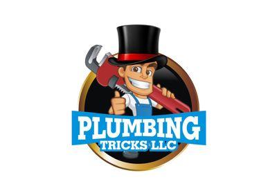 Avatar for PlumbingTricks