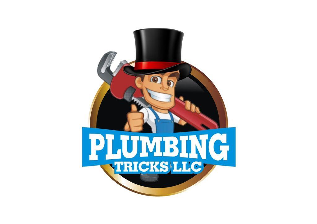 PlumbingTricks