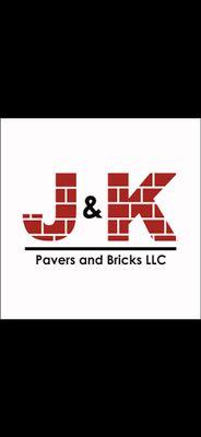 Avatar for J&K Pavers and Bricks LLC