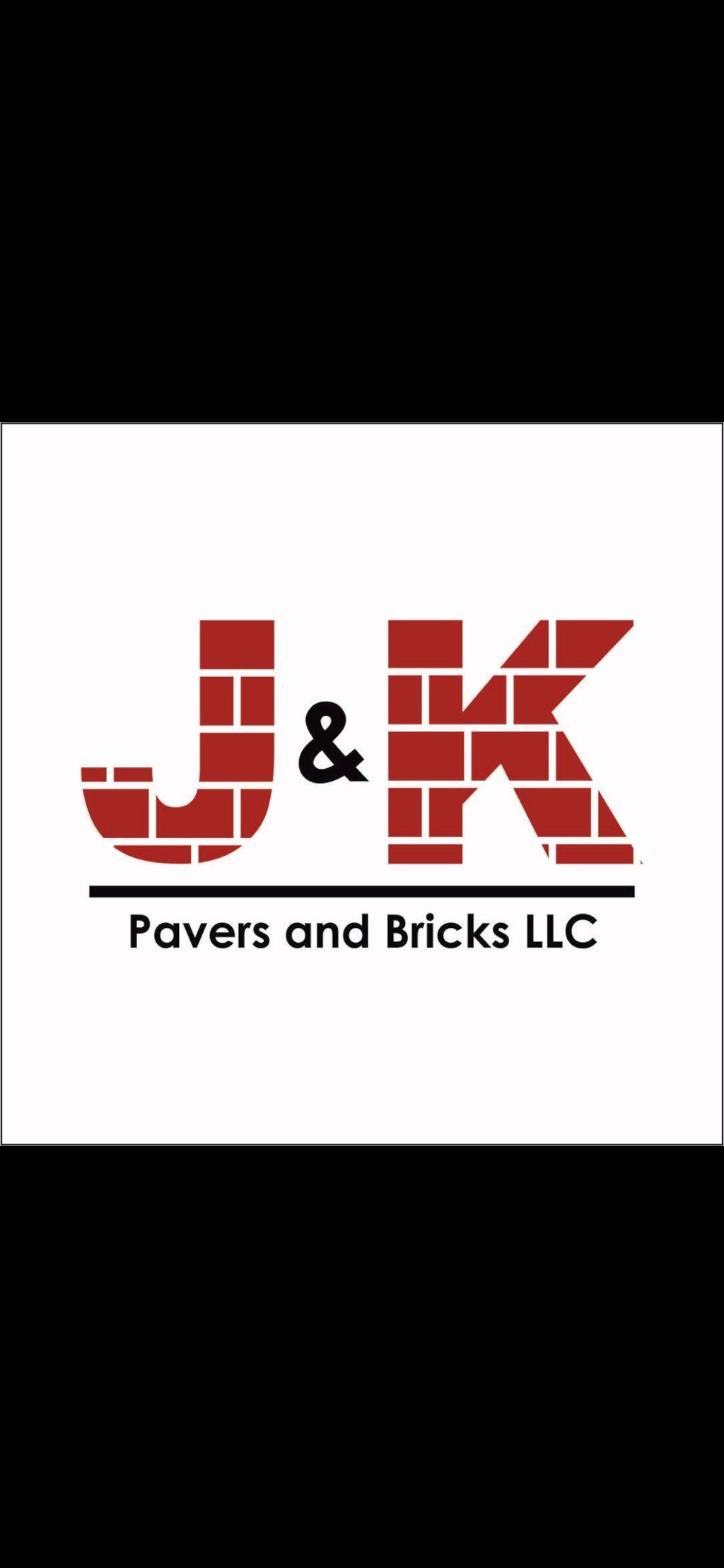 J&K Pavers and Bricks LLC