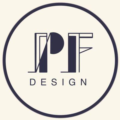 Avatar for Premier Flooring & Design