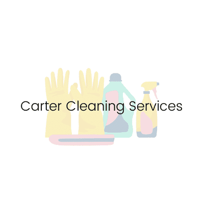 Avatar for Carter Cleaning