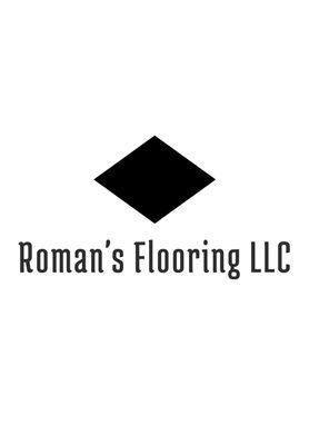 Avatar for Roman's Flooring LLC
