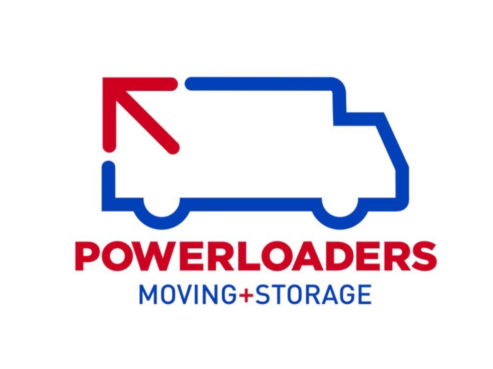 PowerLoaders Moving & Storage