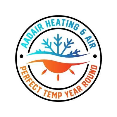 Avatar for AAdair Heating & Air