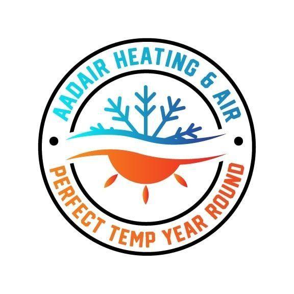AAdair Heating & Air