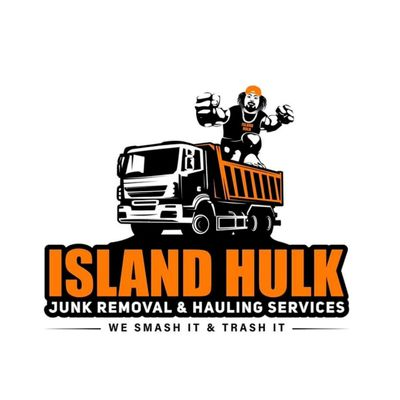 Avatar for Island Hulk-Junk Removal Services