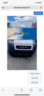 Avatar for CleanPath