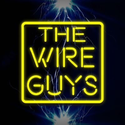 Avatar for The Wire Guys Co.