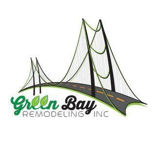 Avatar for Green Bay Remodeling Inc