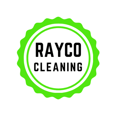 Avatar for Rayco Cleaning Services