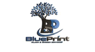 Avatar for Blueprint Lawn & Garden Services