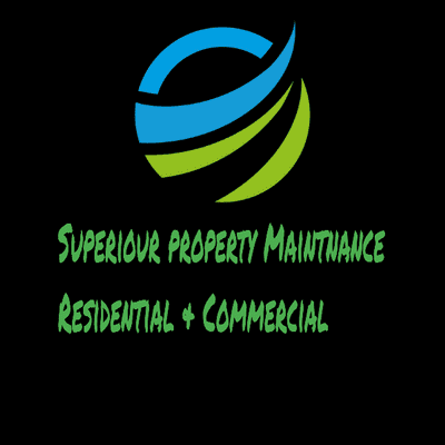 Avatar for Superior property maintnance