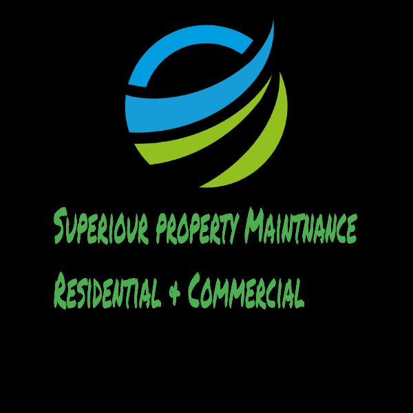 Superior property maintnance