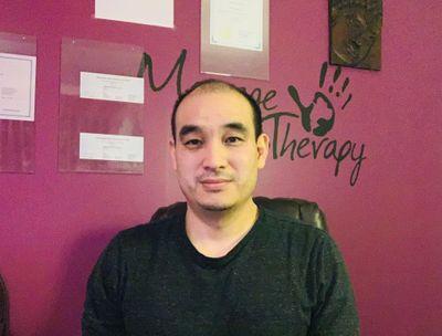 Avatar for Tuina Massage
