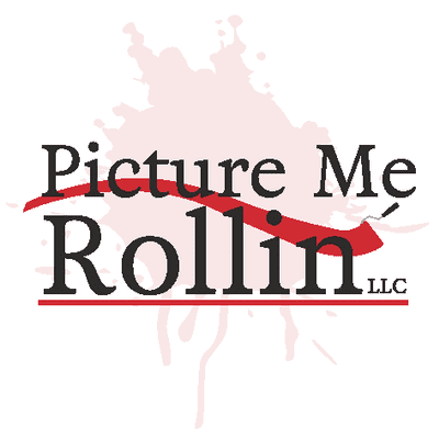 Avatar for Picture Me Rollin, LLC