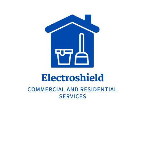 Electroshield Home Services