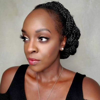 Avatar for Remy C Bridal and Special Event Makeup
