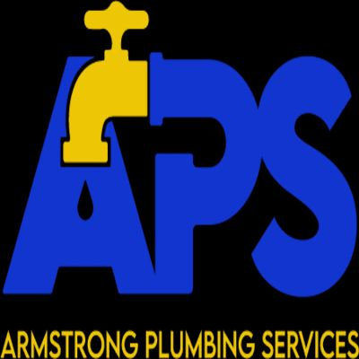 Armstrong Plumbing Services