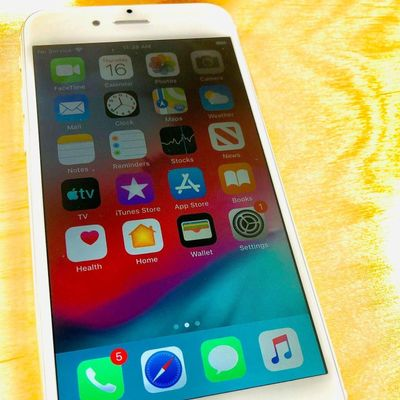 Avatar for Phone Repair superstars