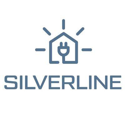 Avatar for Silverline Solar